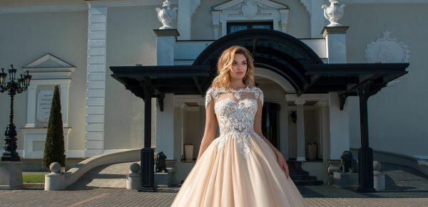Скидки на платья в Вышгороде