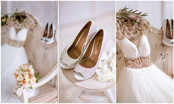 Продажа свадебного декора в Вышгороде