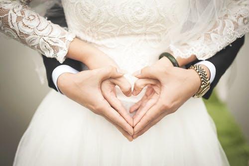 Аренда платья на свадьбу