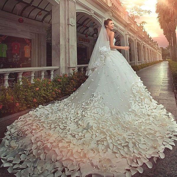Прокат вечернего платья в Вышгороде