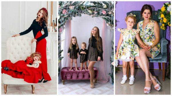 Купить детское платье в Вышгороде