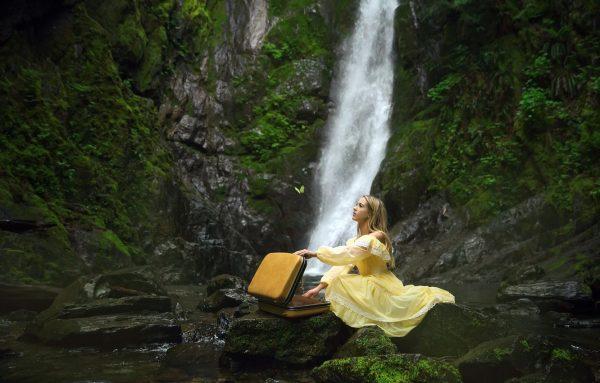 Платье - хит проката в Вышгороде