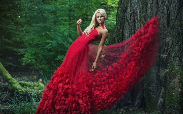 Купить вечернее платье в Вышгороде